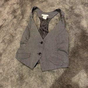 Super cute vest